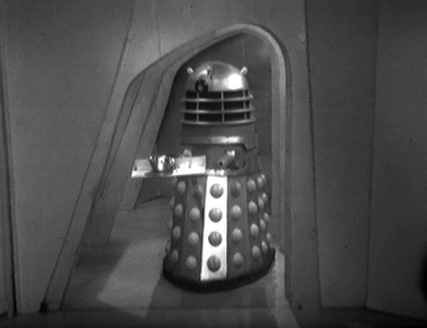 The Daleks 053