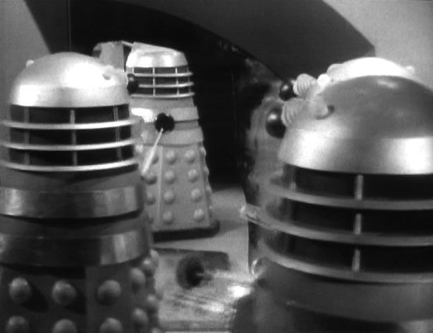 The Daleks 087