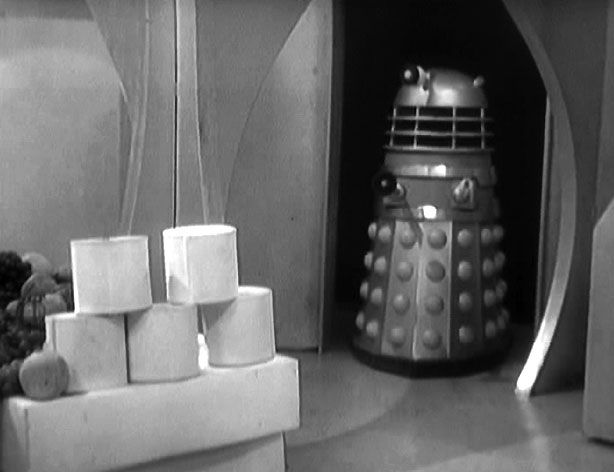 The Daleks 092
