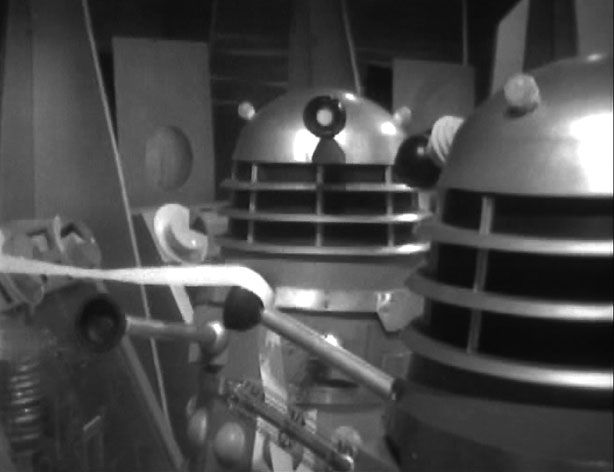 The Daleks 107