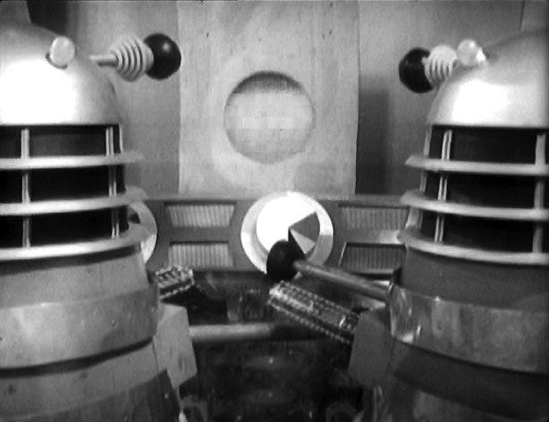 The Daleks 126