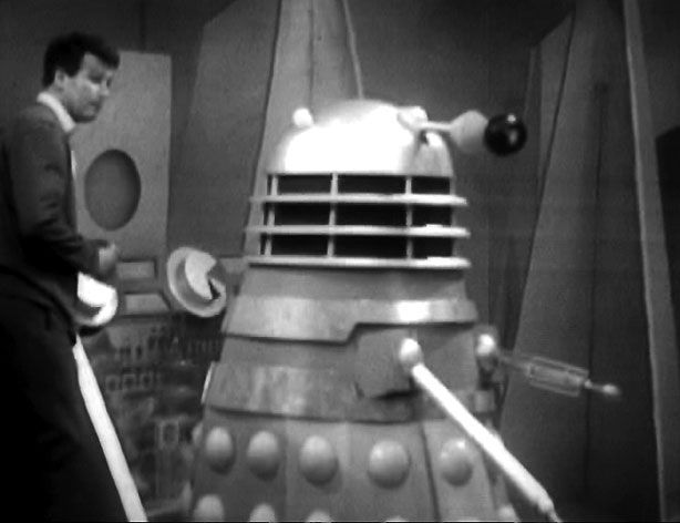 The Daleks 138