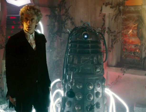 Twice Upon A Time 15