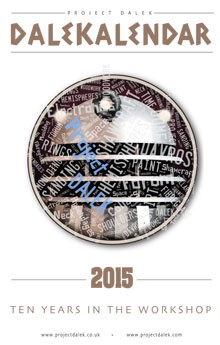 2013-cover