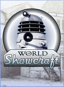World Of Shawcraft