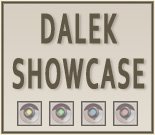 Header logo for inner Dalek Showcase pages